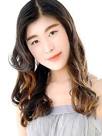 Single ShengNan (Chloe) from Jilin City, China