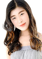 Asian lady ShengNan (Chloe) from Jilin City, China, ID 47594
