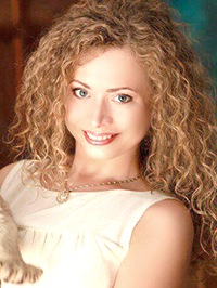 Single Yuliya from Zaporozhye, Ukraine