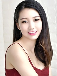 Single Meijia (Silvia) from Changtu, China