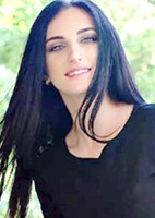 Single Juliya from Krasnyi Luch, Ukraine
