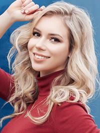 Russian woman Ekaterina from Sevastopol, Russia
