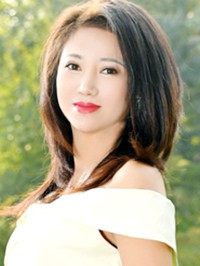 Single ShaSha from Fushun, China