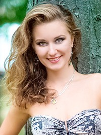 Single Valeriya from Kherson, Ukraine