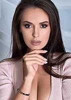 Russian single Margarita from Kiev, Ukraine