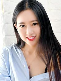 Jing (Maureen) from Shenyang, China