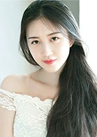Russian single Xiaohui (Hui) from Anshan, China