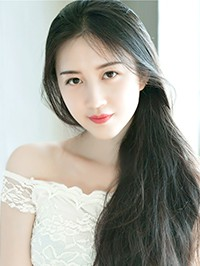 Single Xiaohui (Hui) from Anshan, China
