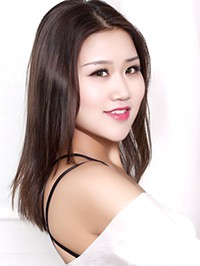 Single Xiaowei from Harbin, China