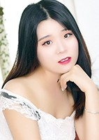 Asian lady Jialiang from Fuxin, China, ID 47846