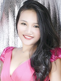 Single Liwei from Shenyang, China