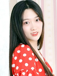 Single Junwen from Dandong, China