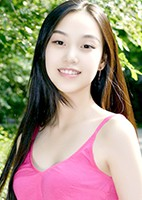 Single Xiaoxuan from Shenyang, China