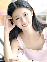 Zhuo (Lucy) from Shenyang, China