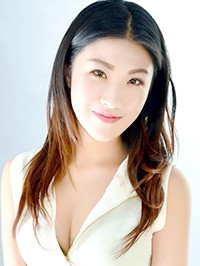 Asian Bride JiaLe from Shenyang, China
