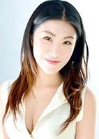 Russian single JiaLe from Shenyang, China