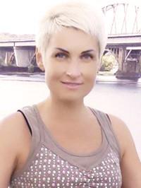 Russian woman Elena from Dnepropetrovsk, Ukraine
