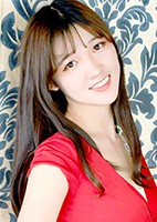 Single Xiaosong from Benxi, China