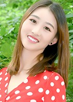 Asian lady Xiaomin from Chifeng, China, ID 47932
