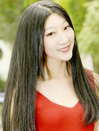 Single Hongwen from Dengzhou, China