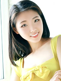 Single Yan from Shenyang, China