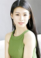 Single Naiqian from Shenyang, China