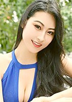 Russian single Yutong from Shenyang, China