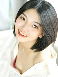 Single Yi from Huangjue, China