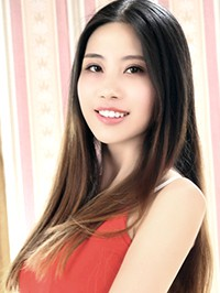 Single Siyang from Shenyang, China
