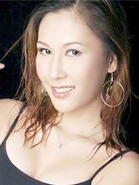 Single Yingping from Zhuhai, China