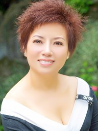 Single Chunxia from Zhuhai, China