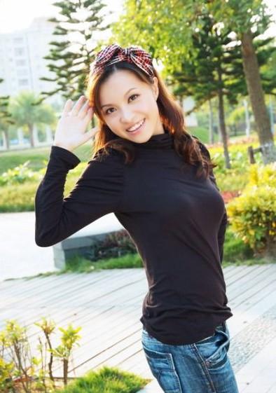 Zhuhai christian personals