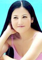 Asian lady Yufang from Zhuhai, China, ID 48016