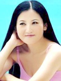 Single Yufang from Zhuhai, China