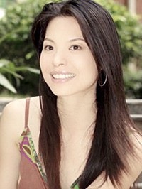Single Yijin (Jenny) from Zhuhai, China