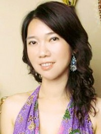 Single Xueli from Zhuhai, China