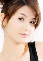 Asian lady Shancheng from Zhuhai, China, ID 48022