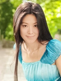 Single Xiaomei from Zhuhai, China