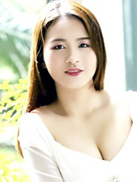 Single Jiali from Changsha, China