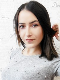 Russian woman Anastasiya from Kherson, Ukraine