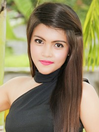 Single Marvie y Lisondra from Lapu-Lapu City, Philippines