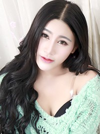 Single Haifei from Beijing, China