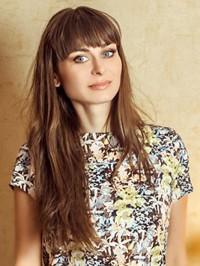 Irina from Tiraspol, Moldova