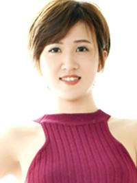 Single Yijun from Benxi, China