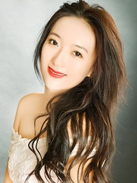 Single Bohuai from Shenyang, China