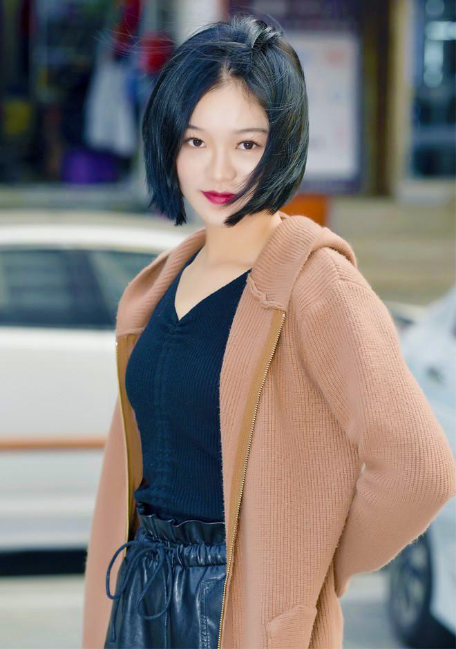 Asian lady china quebec girls