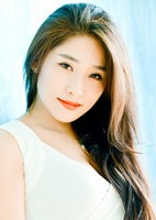 Shuai (Jessica) from Fushun, China
