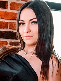 Russian single woman Vladlena from Mariupol, Ukraine