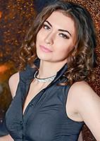 Russian single Vladlena from Mariupol, Ukraine