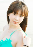 Xianya from Changsha, China